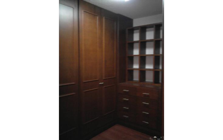Foto de casa en venta en  , residencial monte magno, xalapa, veracruz de ignacio de la llave, 1279689 No. 03