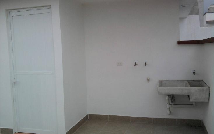 Foto de casa en venta en  , residencial monte magno, xalapa, veracruz de ignacio de la llave, 1279689 No. 04