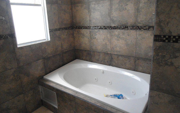 Foto de casa en venta en  , residencial monte magno, xalapa, veracruz de ignacio de la llave, 1298099 No. 03