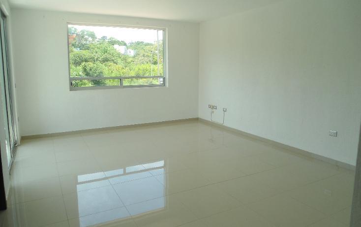 Foto de casa en venta en  , residencial monte magno, xalapa, veracruz de ignacio de la llave, 1298099 No. 04