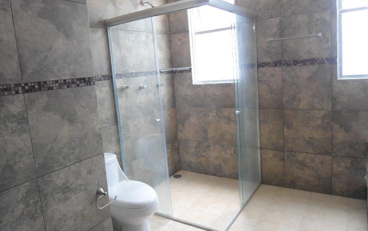 Foto de casa en venta en  , residencial monte magno, xalapa, veracruz de ignacio de la llave, 1298099 No. 05
