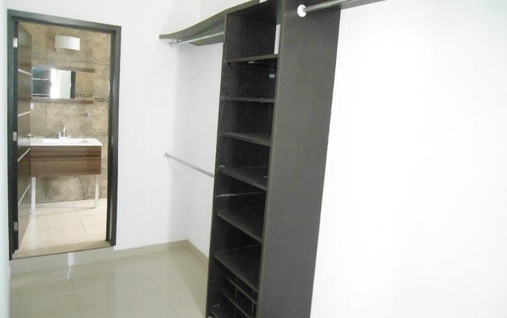 Foto de casa en venta en  , residencial monte magno, xalapa, veracruz de ignacio de la llave, 1298099 No. 06