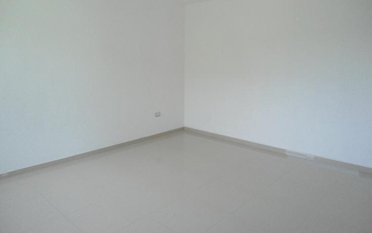 Foto de casa en venta en  , residencial monte magno, xalapa, veracruz de ignacio de la llave, 1298099 No. 07