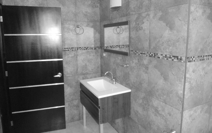 Foto de casa en venta en  , residencial monte magno, xalapa, veracruz de ignacio de la llave, 1298099 No. 08