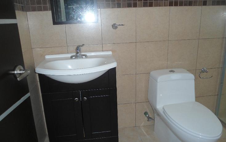 Foto de casa en venta en  , residencial monte magno, xalapa, veracruz de ignacio de la llave, 1298099 No. 10