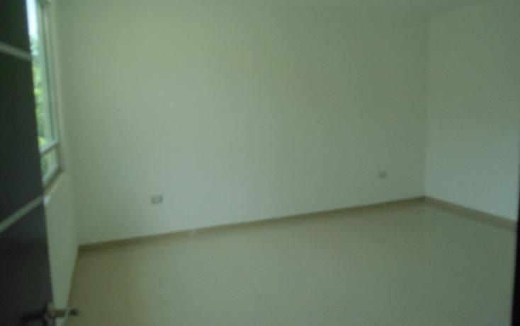 Foto de casa en venta en  , residencial monte magno, xalapa, veracruz de ignacio de la llave, 1298099 No. 11