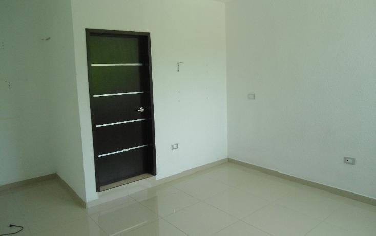 Foto de casa en venta en  , residencial monte magno, xalapa, veracruz de ignacio de la llave, 1298099 No. 12