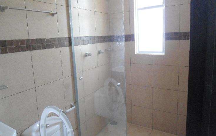 Foto de casa en venta en  , residencial monte magno, xalapa, veracruz de ignacio de la llave, 1298099 No. 14