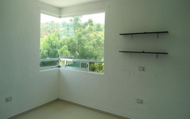 Foto de casa en venta en  , residencial monte magno, xalapa, veracruz de ignacio de la llave, 1298099 No. 15