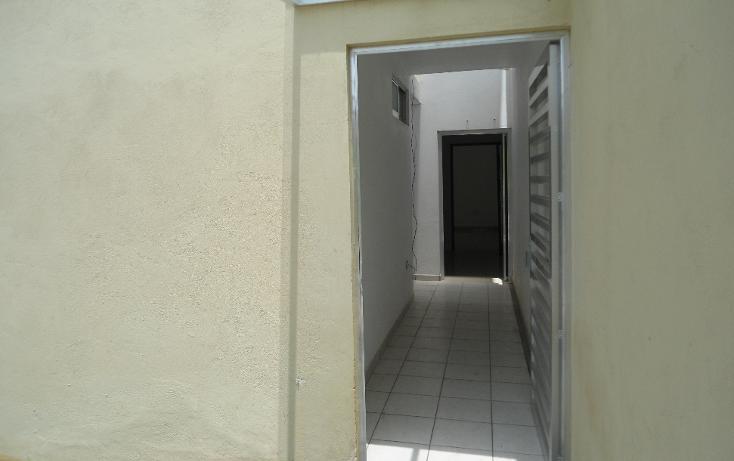 Foto de casa en venta en  , residencial monte magno, xalapa, veracruz de ignacio de la llave, 1298099 No. 16