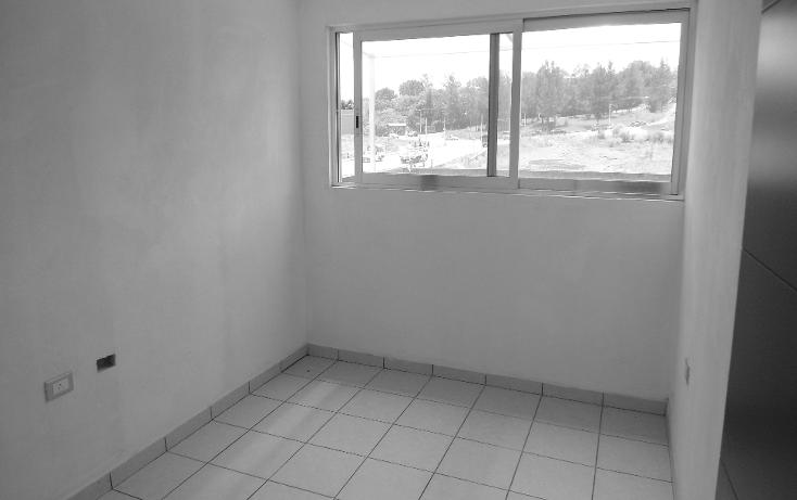 Foto de casa en venta en  , residencial monte magno, xalapa, veracruz de ignacio de la llave, 1298099 No. 18