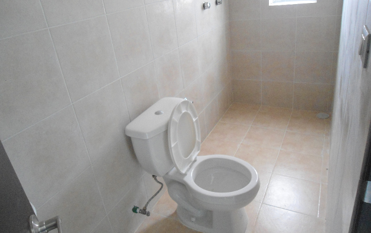 Foto de casa en venta en  , residencial monte magno, xalapa, veracruz de ignacio de la llave, 1298099 No. 19