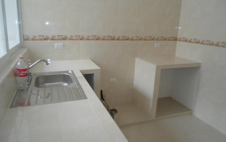 Foto de casa en venta en  , residencial monte magno, xalapa, veracruz de ignacio de la llave, 1445711 No. 02