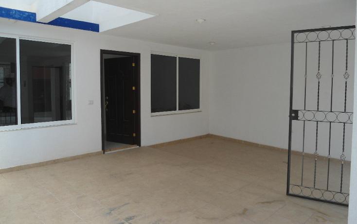 Foto de casa en venta en  , residencial monte magno, xalapa, veracruz de ignacio de la llave, 1445711 No. 03