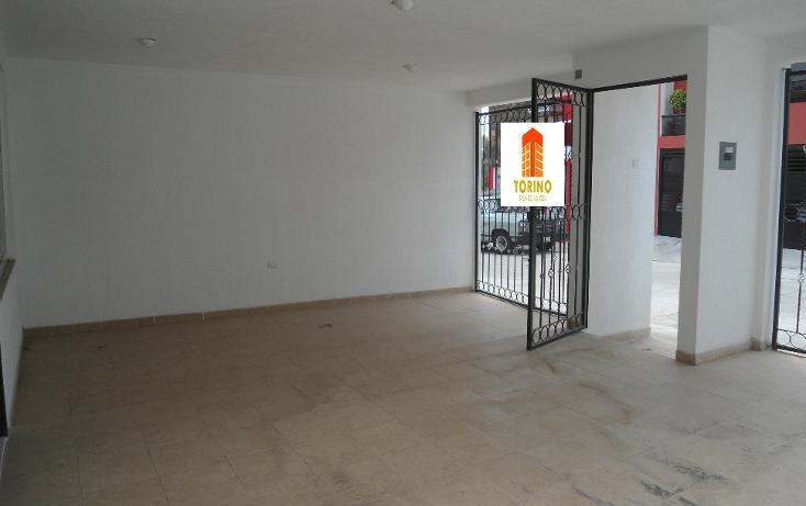 Foto de casa en venta en  , residencial monte magno, xalapa, veracruz de ignacio de la llave, 1445711 No. 04