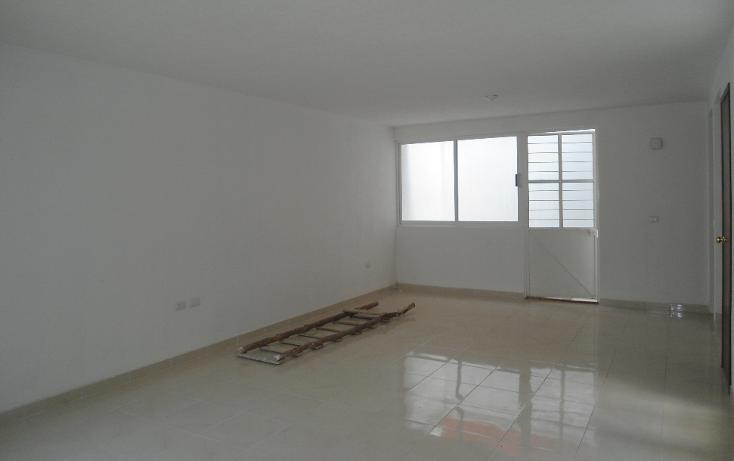 Foto de casa en venta en  , residencial monte magno, xalapa, veracruz de ignacio de la llave, 1445711 No. 05
