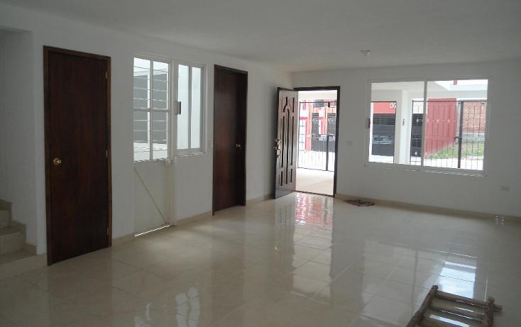 Foto de casa en venta en  , residencial monte magno, xalapa, veracruz de ignacio de la llave, 1445711 No. 06