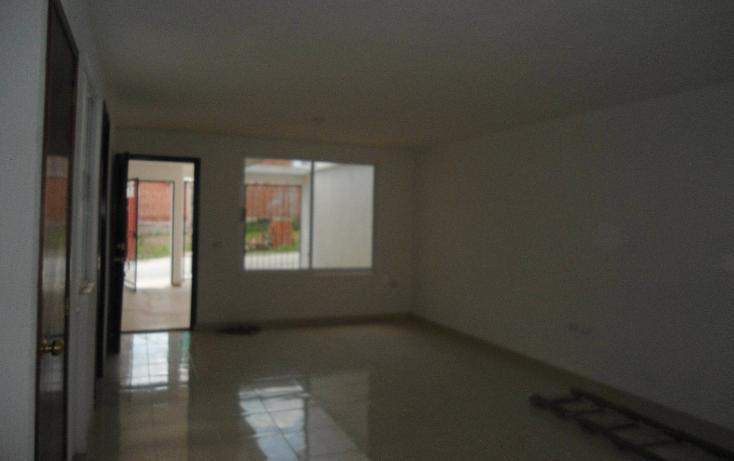 Foto de casa en venta en  , residencial monte magno, xalapa, veracruz de ignacio de la llave, 1445711 No. 07