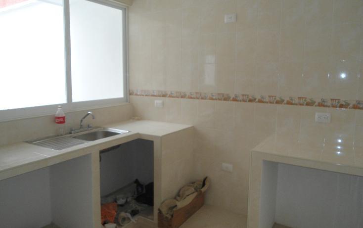 Foto de casa en venta en  , residencial monte magno, xalapa, veracruz de ignacio de la llave, 1445711 No. 08