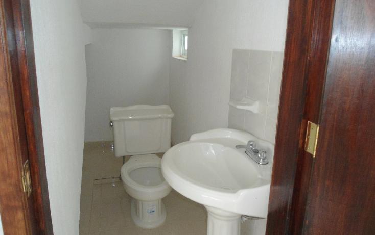 Foto de casa en venta en  , residencial monte magno, xalapa, veracruz de ignacio de la llave, 1445711 No. 09