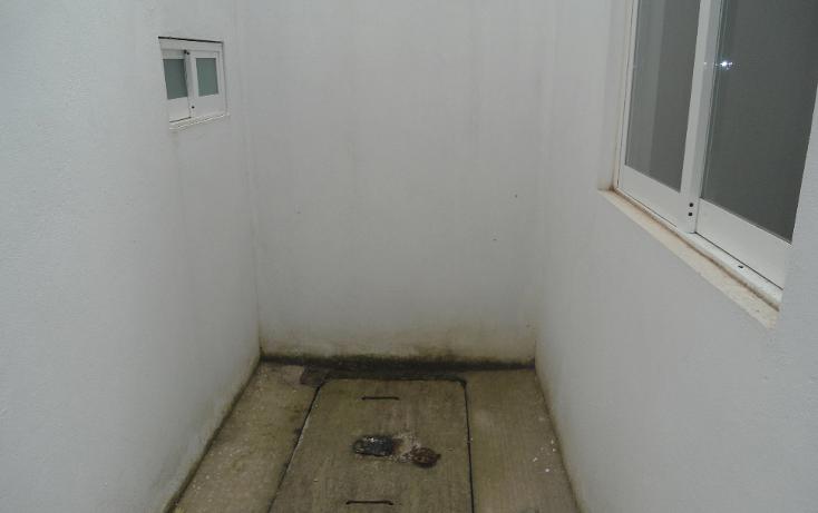 Foto de casa en venta en  , residencial monte magno, xalapa, veracruz de ignacio de la llave, 1445711 No. 10