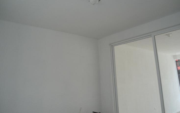 Foto de casa en venta en  , residencial monte magno, xalapa, veracruz de ignacio de la llave, 1445711 No. 11