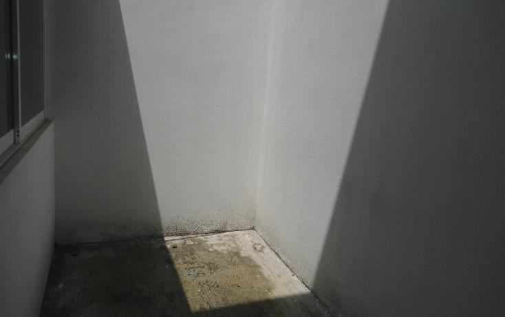 Foto de casa en venta en  , residencial monte magno, xalapa, veracruz de ignacio de la llave, 1445711 No. 12