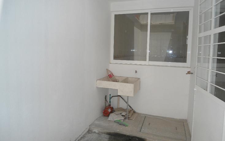 Foto de casa en venta en  , residencial monte magno, xalapa, veracruz de ignacio de la llave, 1445711 No. 13