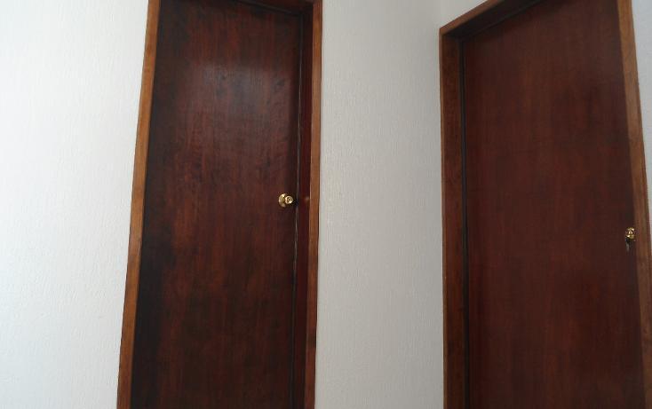 Foto de casa en venta en  , residencial monte magno, xalapa, veracruz de ignacio de la llave, 1445711 No. 14