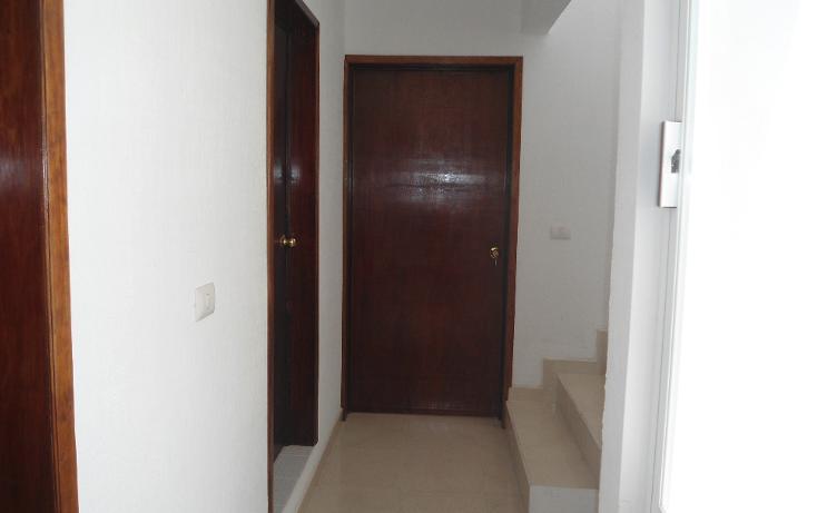 Foto de casa en venta en  , residencial monte magno, xalapa, veracruz de ignacio de la llave, 1445711 No. 15