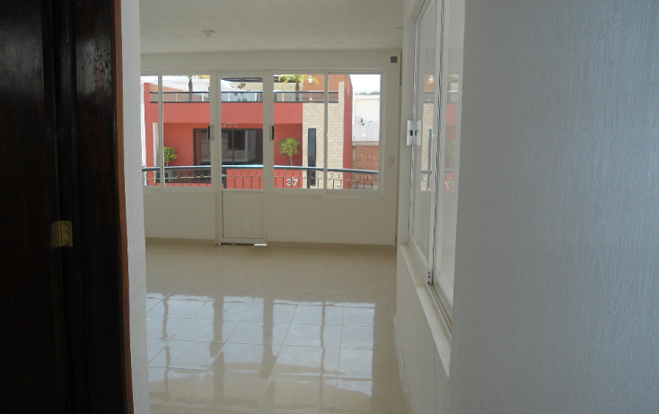 Foto de casa en venta en  , residencial monte magno, xalapa, veracruz de ignacio de la llave, 1445711 No. 16