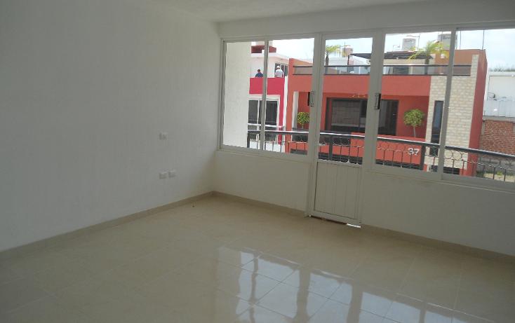 Foto de casa en venta en  , residencial monte magno, xalapa, veracruz de ignacio de la llave, 1445711 No. 18