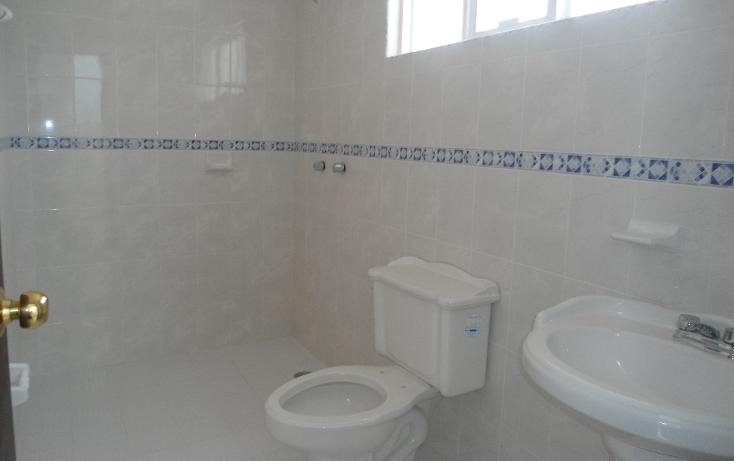 Foto de casa en venta en  , residencial monte magno, xalapa, veracruz de ignacio de la llave, 1445711 No. 19