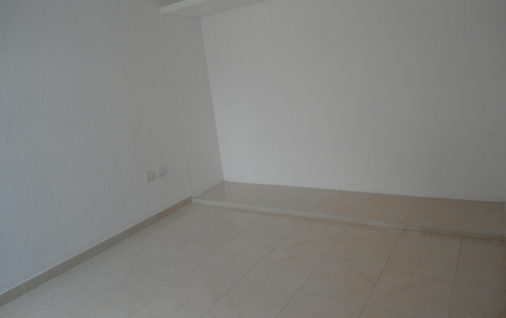 Foto de casa en venta en  , residencial monte magno, xalapa, veracruz de ignacio de la llave, 1445711 No. 20