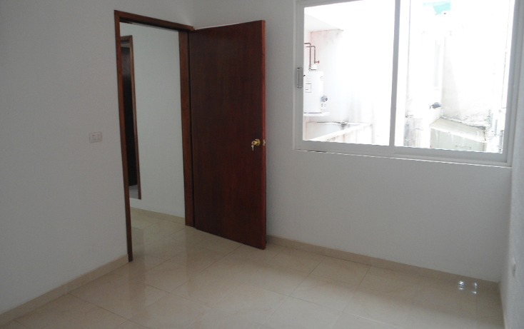 Foto de casa en venta en  , residencial monte magno, xalapa, veracruz de ignacio de la llave, 1445711 No. 21