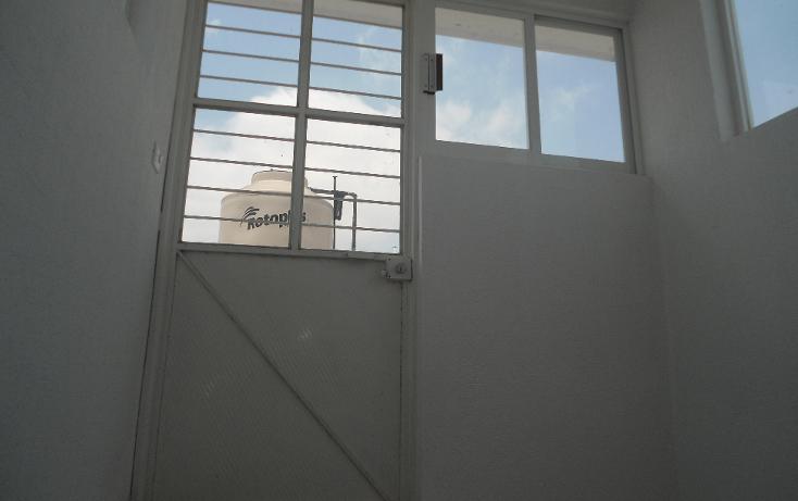 Foto de casa en venta en  , residencial monte magno, xalapa, veracruz de ignacio de la llave, 1445711 No. 22