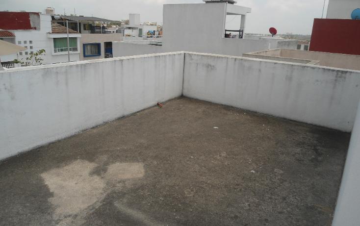 Foto de casa en venta en  , residencial monte magno, xalapa, veracruz de ignacio de la llave, 1445711 No. 24