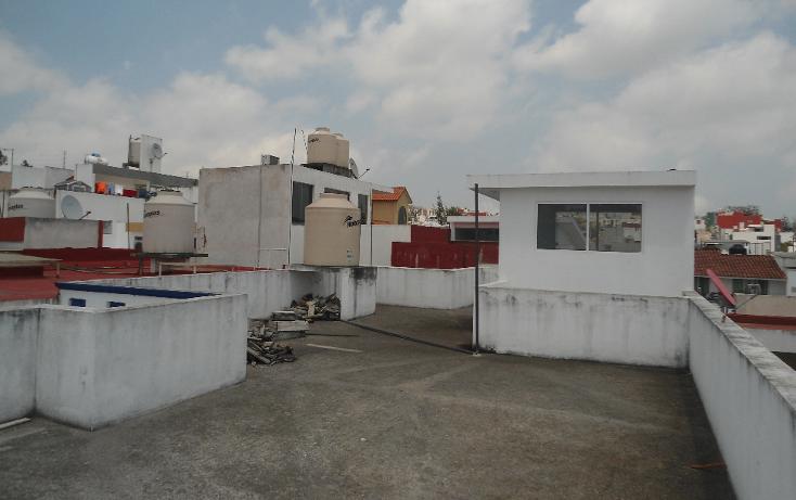 Foto de casa en venta en  , residencial monte magno, xalapa, veracruz de ignacio de la llave, 1445711 No. 26