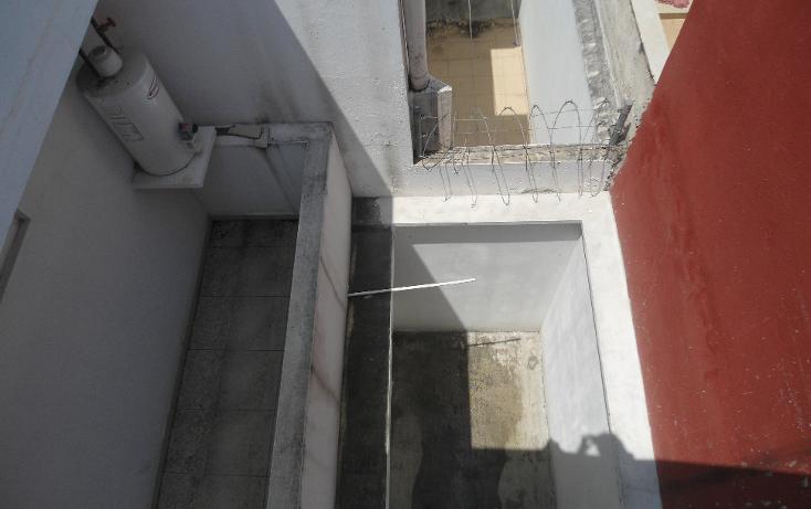 Foto de casa en venta en  , residencial monte magno, xalapa, veracruz de ignacio de la llave, 1445711 No. 28