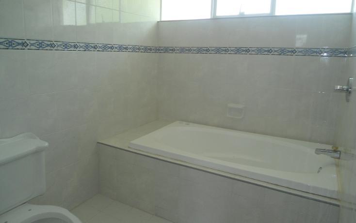 Foto de casa en venta en  , residencial monte magno, xalapa, veracruz de ignacio de la llave, 1456323 No. 02