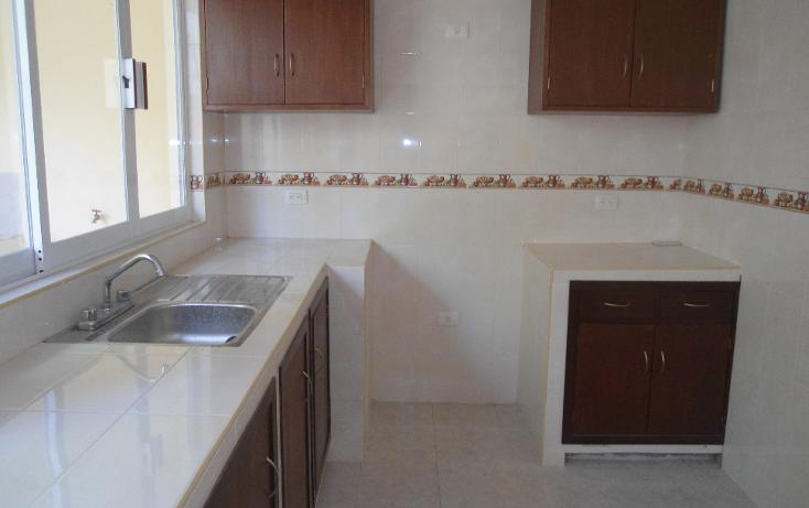 Foto de casa en venta en  , residencial monte magno, xalapa, veracruz de ignacio de la llave, 1456323 No. 04