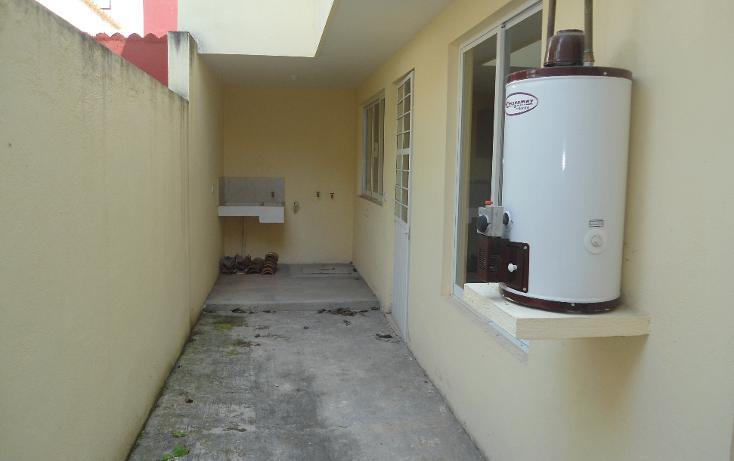 Foto de casa en venta en  , residencial monte magno, xalapa, veracruz de ignacio de la llave, 1456323 No. 05