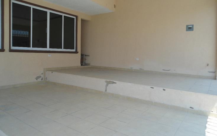 Foto de casa en venta en  , residencial monte magno, xalapa, veracruz de ignacio de la llave, 1456323 No. 06