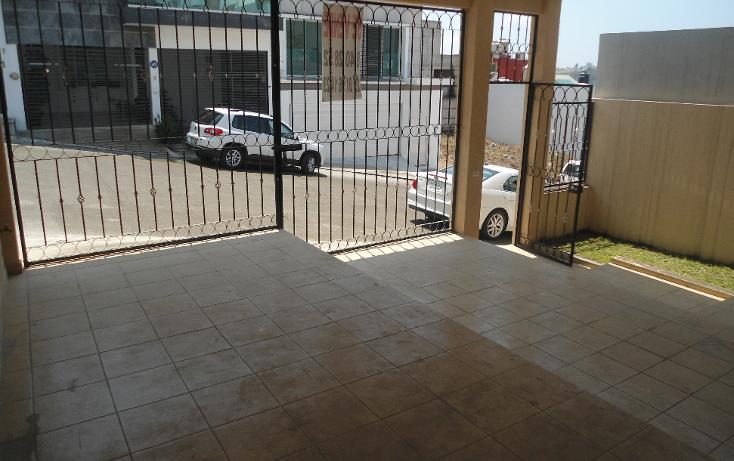 Foto de casa en venta en  , residencial monte magno, xalapa, veracruz de ignacio de la llave, 1456323 No. 07