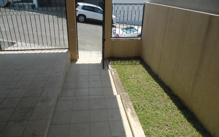 Foto de casa en venta en  , residencial monte magno, xalapa, veracruz de ignacio de la llave, 1456323 No. 08