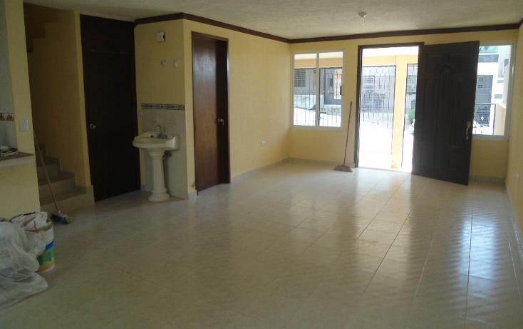 Foto de casa en venta en  , residencial monte magno, xalapa, veracruz de ignacio de la llave, 1456323 No. 10