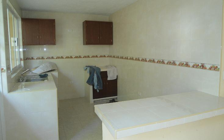 Foto de casa en venta en  , residencial monte magno, xalapa, veracruz de ignacio de la llave, 1456323 No. 13