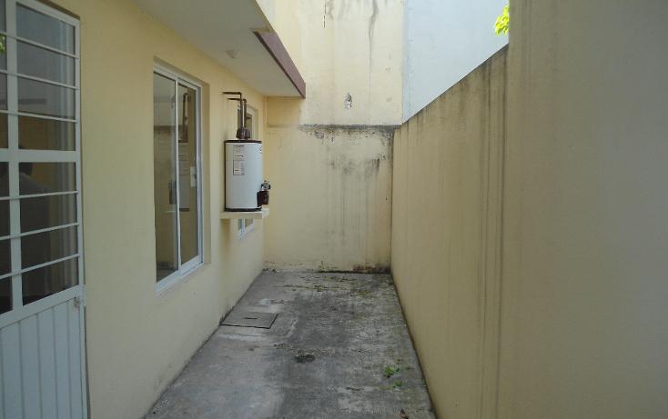 Foto de casa en venta en  , residencial monte magno, xalapa, veracruz de ignacio de la llave, 1456323 No. 15
