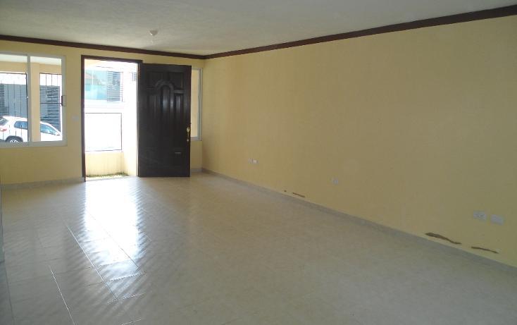 Foto de casa en venta en  , residencial monte magno, xalapa, veracruz de ignacio de la llave, 1456323 No. 16