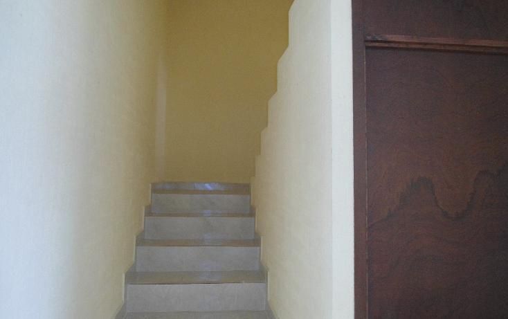 Foto de casa en venta en  , residencial monte magno, xalapa, veracruz de ignacio de la llave, 1456323 No. 17